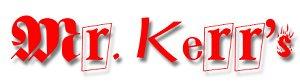 mk logo 2