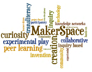 MAKERSPACECOLLAGE