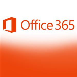 office365image1