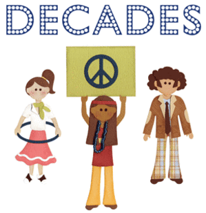 decadeskids
