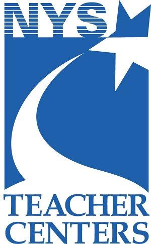 NYTC logo