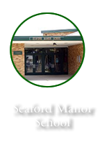 Seaford Manor School