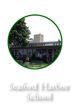 Seaford Harbor School